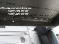 сварка аргоном 52