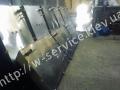 изготовление-баков-из-нержавейки-6