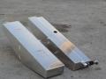 бак металлический 24а