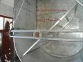металлические емкости 12б