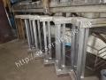изготовление-лестниц-10