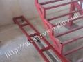 изготовление-лестниц-3