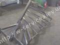 изготовление-лестниц-4