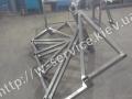 изготовление-лестниц-5