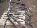 изготовление-лестниц-8