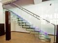 металлические лестницы 49