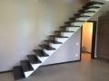 металлические лестницы 17