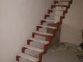 металлические лестницы 15