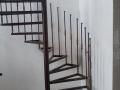 металлические лестницы 11