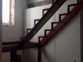 металлические лестницы 31