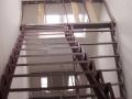 металлические лестницы 33