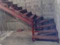 металлические лестницы 22