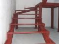металлические лестницы 23