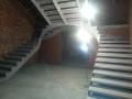 металлические лестницы 14