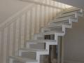 металлические лестницы 34