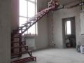 металлические лестницы 35