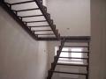 металлические лестницы 32
