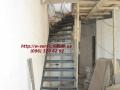 металлические лестницы 53