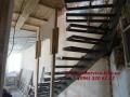 металлические лестницы 53а