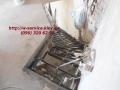 металлические лестницы 53в