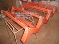 металлические лестницы 56а