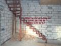 металлические лестницы 56