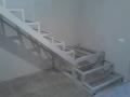 металлические лестницы 51
