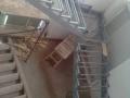 металлические лестницы 44