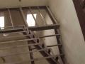 металлические лестницы 48