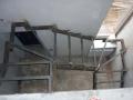 металлические лестницы 9
