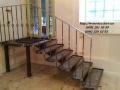 металлические лестницы 57