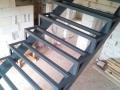 металлические лестницы 20