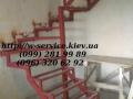 металлические лестницы 59а