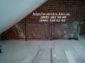 металлические лестницы 62