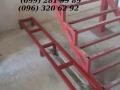 металлические лестницы 61