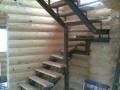 металлические лестницы 37
