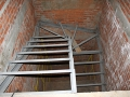 металлические лестницы 39
