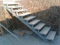 металлические лестницы 42
