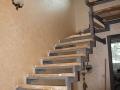металлические лестницы 43