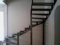 металлические лестницы 46
