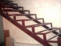 металлические лестницы 47