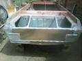 сварка лодок 10