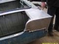 сварка лодок 5