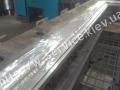 изготовление-металлоконструкций-15