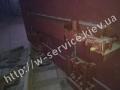 изготовление-металлоконструкций-3