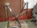 сварка-нержавейки-изготовление-металлоконструкций-12
