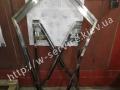 сварка-нержавейки-изготовление-металлоконструкций-13