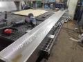 сварка-нержавейки-изготовление-металлоконструкций-17