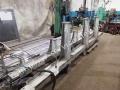 сварка-нержавейки-изготовление-металлоконструкций-18