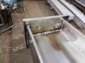 сварка-нержавейки-изготовление-металлоконструкций-19